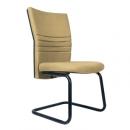 Chairman Modern Chair - MC 1755