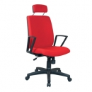 Chairman Modern Chair - MC 1801