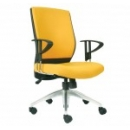 Chairman Modern Chair - MC 2201 A