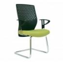 Chairman Modern Chair - MC 2405 A