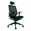 Chairman Top Star Series Chair - TS0601