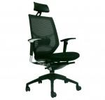 Chairman Top Star Series Chair - TS0601