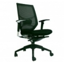 Chairman Top Star Series Chair - TS0603