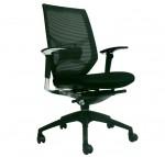 Chairman Top Star Series Chair - TS0603