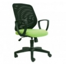 Chairman Top Star Series Chair - TS0707
