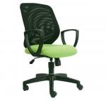 Chairman Top Star Series Chair - TS0707