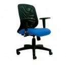 Chairman Top Star Series Chair - TS0708