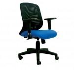 Chairman Top Star Series Chair - TS0708
