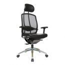 Chairman Top Star Series Chair - TS0401