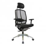 Chairman Top Star Series Chair - TS0401