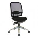 Chairman Top Star Series Chair - TS0453