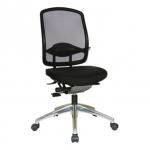 Chairman Top Star Series Chair - TS0453