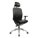 Chairman Top Star Series Chair - TS0501