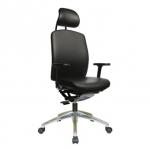 Chairman Top Star Series Chair - TS0501