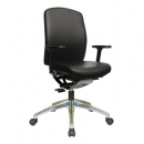 Chairman Top Star Series Chair - TS0503