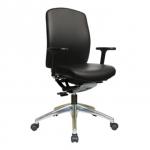 Chairman Top Star Series Chair - TS0503