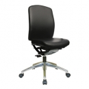 Chairman Top Star Series Chair - TS0553