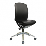 Chairman Top Star Series Chair - TS0553