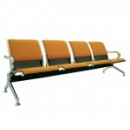 Chairman Visitor Chair - AC 840 F