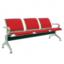 Chairman Visitor Chair - AC 930 F