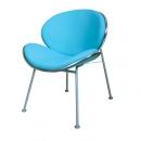 Chairman Visitor Chair - Retro
