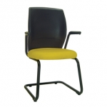Chairman Visitor Chair - SC 1005