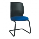 Chairman Visitor Chair - SC 1055
