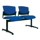 Chairman Visitor Chair - VC 720 F