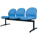 Chairman Visitor Chair - VC 430