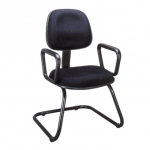 Chairman Visitor Chair - SC 505