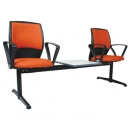 Chairman Visitor Chair - VC 521 AF