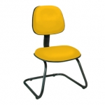 Chairman Visitor Chair - SC 555