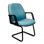 Chairman Visitor Chair - DC 605