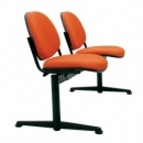 Chairman Visitor Chair - VC 620