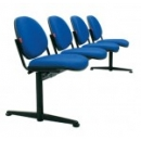 Chairman Visitor Chair - VC 640