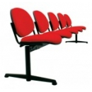 Chairman Visitor Chair - VC 650
