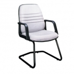 Chairman Visitor Chair - DC 705