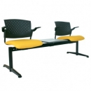 Chairman Visitor Chair - VC 721 A
