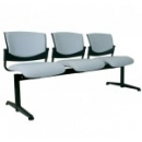 Chairman Visitor Chair - VC 730 F