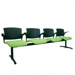 Chairman Visitor Chair - VC 740 A