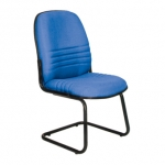 Chairman Visitor Chair - DC 755