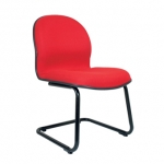 Chairman Visitor Chair - DC 355