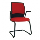 Chairman Visitor Chair - SC 905