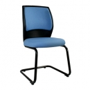 Chairman Visitor Chair - SC 955