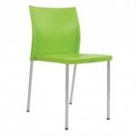 Chairman Baresto Chair - BC0706