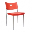 Chairman Baresto Chair - BC1206