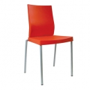 Chairman Baresto Chair - BC1306