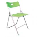 Chairman Baresto Chair - BC1406