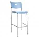 Chairman Baresto Chair - BC1606