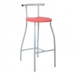 Chairman Baresto Chair - BC1706